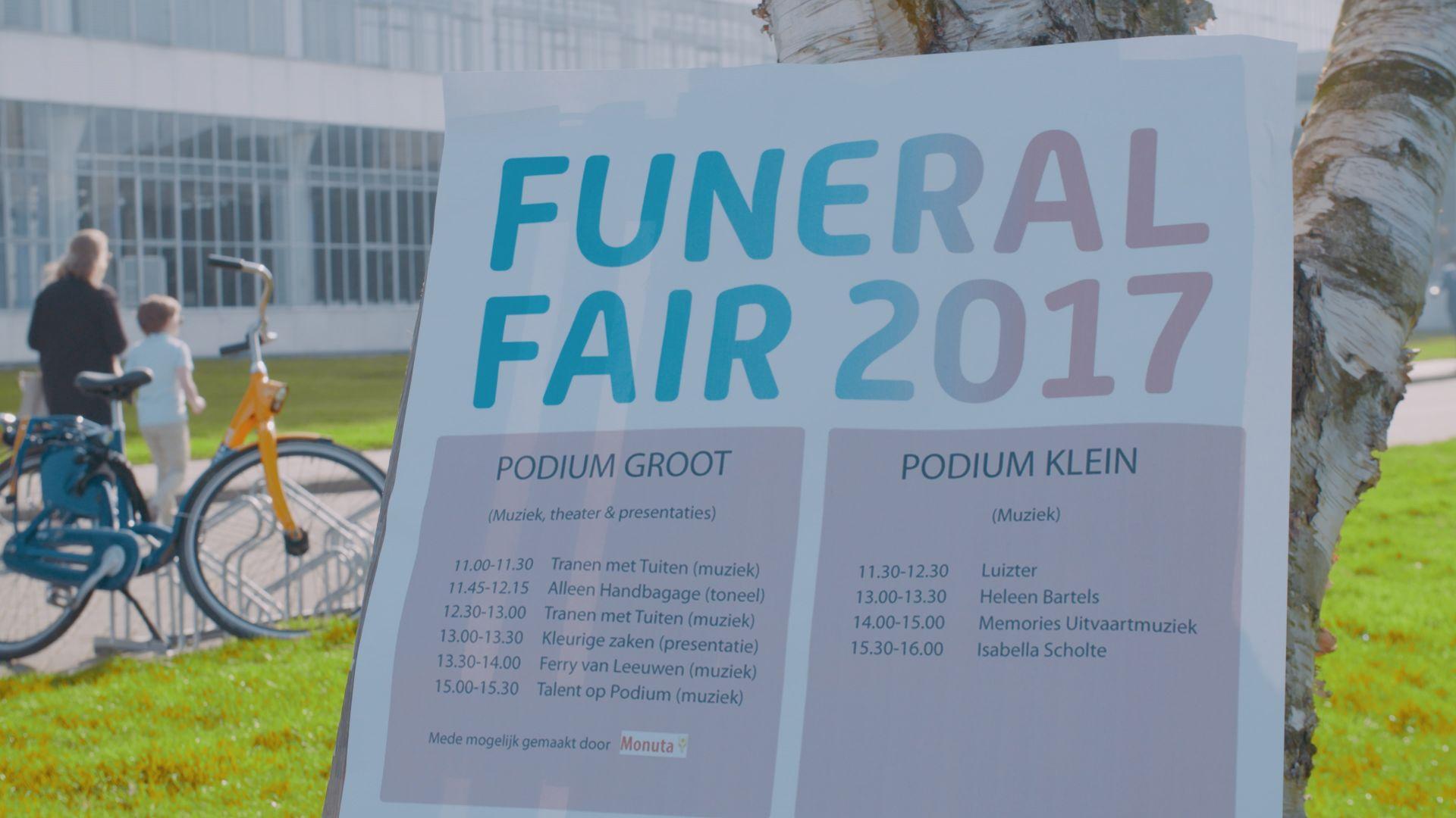 funeral fair 2017