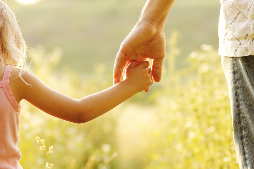 vaderdag zonder vader