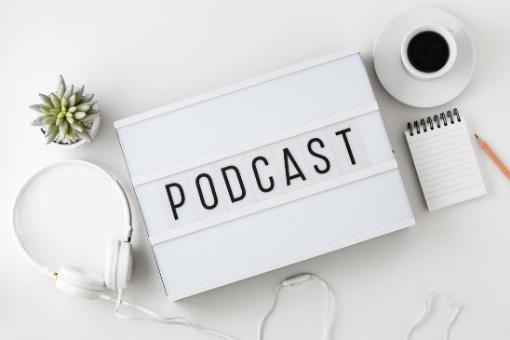 uitvaartpodcast