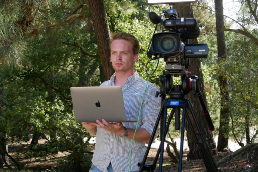 Livestream Lab